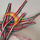 Pulsera Bandera Euskadi - Cinta 10 mm