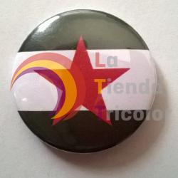 Chapa Arbonaida - Nación Andaluza 38